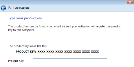 product_key