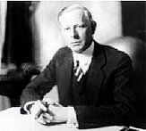 Jesse Livermore is a legend of Wall Street